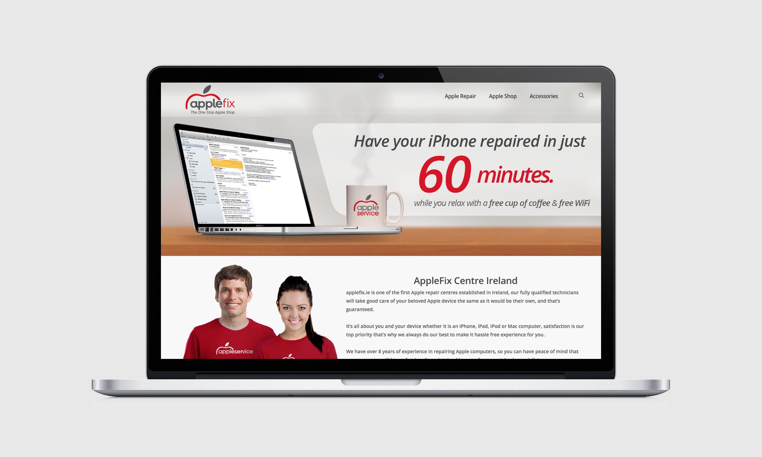 webappleservice