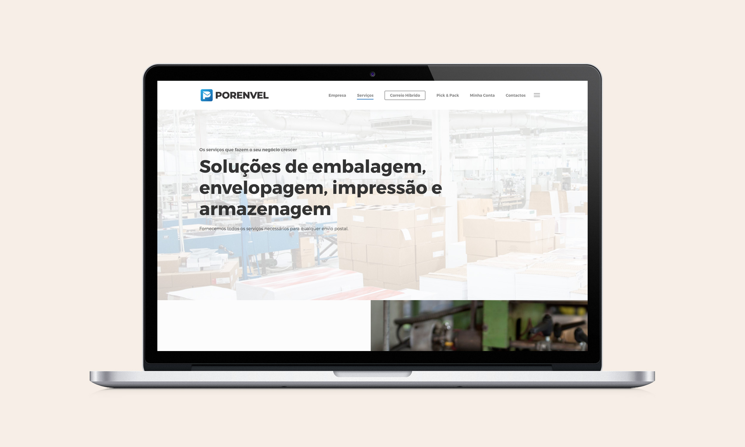 webporro3